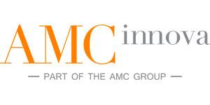 AMC innova