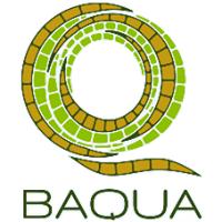 baqua