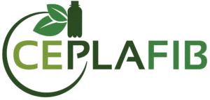 ceplafib