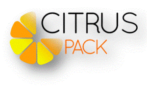 citruspack